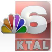KTAL NBC 6 ArkLaTexHomepage News Weather Sports