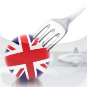 Mat på Engelska – fräscha upp din Engelska inför resan!