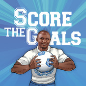 United Nations - Score the Goals [UN] development