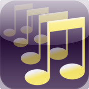 ZipTunes Playlist Creator and Music Player