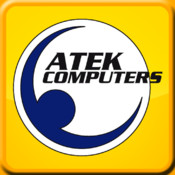 ATEK Computers - Palm Desert free used computers