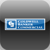 Coldwell Banker Commercial Real Estate