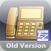 EZ-NET IP Phone Old Version version