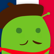 MindSnacks French - Language Learning Program