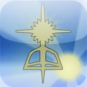 Morning Prayer (Lauds) - audio Liturgy of the Hours by DivineOffice.org