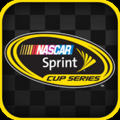 NASCAR Sprint Cup Mobile℠ sprint car racing