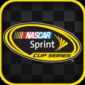 NASCAR Sprint Cup Mobile℠