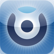 SeeUnity Mobile for iPhone