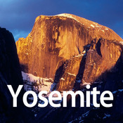 The Photographer`s Guide to Yosemite yosemite sam