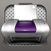 iFax Pro - Incoming & Outgoing Mobile Fax Center