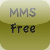 MMSFree - Send MMS for free + 3.0