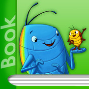 ABCMouse.com Big Bug and Little Bug abcmouse com
