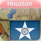 City Guide Houston (Offline)
