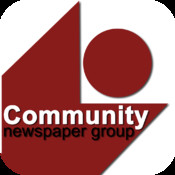 Community Newspaper Group: Community Newspaper Group Digital Editions cybernet group