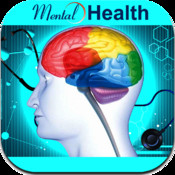 Encyclopedia of Mental Health mental health therapy