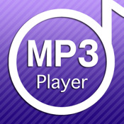 EZMP3 Player (No Need iTunes Sync) itunes u
