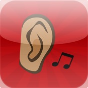 Music Mastery: Ear Training ear music training