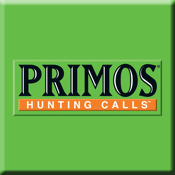 Primos Hunting Calls: Speak the Language