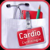 SMARTfiches cardiologie HD
