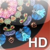 TumbleVision Kaleidoscope HD / Universal