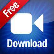 Video Player Free - Play back and organize your video collection