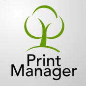 WebPrint for Print Manager Plus cre loaded manager windows