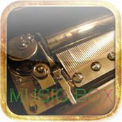 Music Box Ultimate Edition