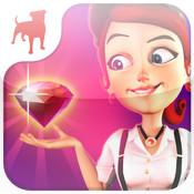 Ruby Blast™ Free