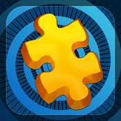 Magic Puzzles for iPhone