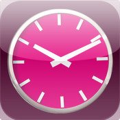 Alarm Clock for iPhone, iPod touch and iPad Free
