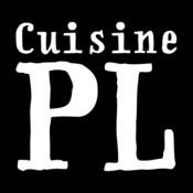 Cuisine PL (english version)