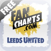 Leeds Fan Chants & Songs (free) free downloadable mp3 songs