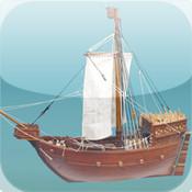 Manual of Ship Model Making