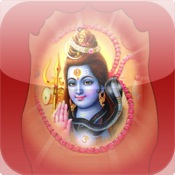 SHIVA MAHIMNA STOTRAM : Hymn On The Greatness Of Shiva