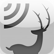 Stag - Geotagging with GPX Export export nsf