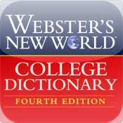 Webster`s New World College Dictionary and Roget`s A-Z Thesaurus