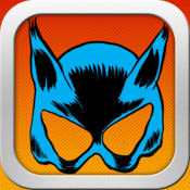 Comic Booth: Comic Your Face Pro! comic