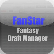 Fantasy Draftboard Manager fantasy manager skills
