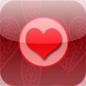 Find My Love (find your love, your next date, or...