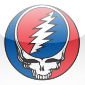 Grateful Dead - Europe '72: Rock Prodigy dead yourself