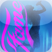 Sing Fame! Try by Asher Book, Karaoke+