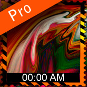 Timestamp It! **Pro** Make your Photos Memorable!