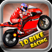 Sports Bike Racing ( Free Car Race Games )