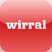 Wirral - All you need to know