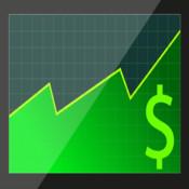 Balance Forecasting Viewer