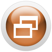 Microsoft PowerPoint Tips & Tricks office microsoft