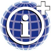 The World HD+ Atlas & Factbook
