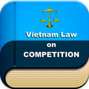Vietnam Law on Competition national archery competition