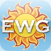 EWG Sunscreen Buyer`s Guide