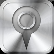 iPlaces - The all-in-one area code, zip code, address and contacts directory + mapping tool code segments